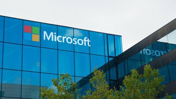 Microsoft'tan Türkiye'nin girişimcilik altyapısına övgü