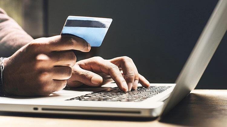 Kredi kartı ile vergi ödeme dönemi