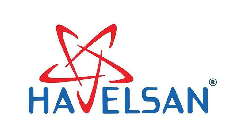 Türk Loydu Vakfı ile HAVELSAN siber güvenlikte iş birliği yapacak