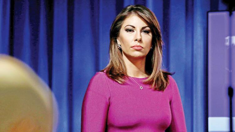 Trump yönetimi Ermeni tasarısına katılmıyor