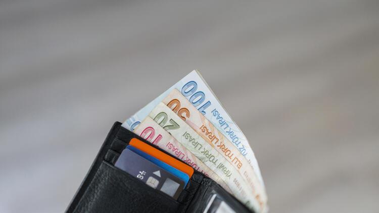 Asgari ücret miktarı ne kadar olacak? Gözler dördüncü asgari ücret toplantında!