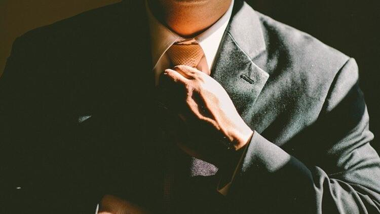 CEO ne demek CEO nedir CEO'nun açılımı ve görevi