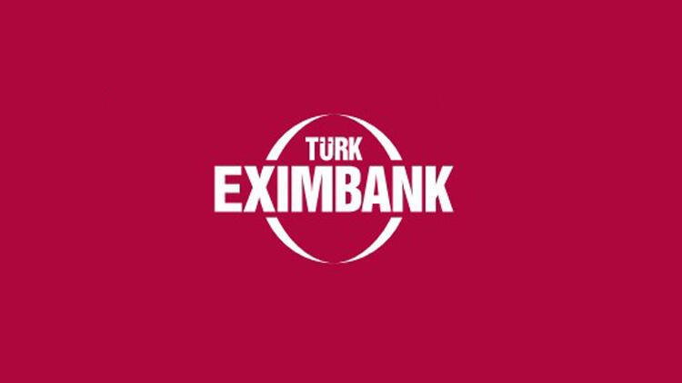 Eximbanktan ihracatçılara verimliliğe göre faiz