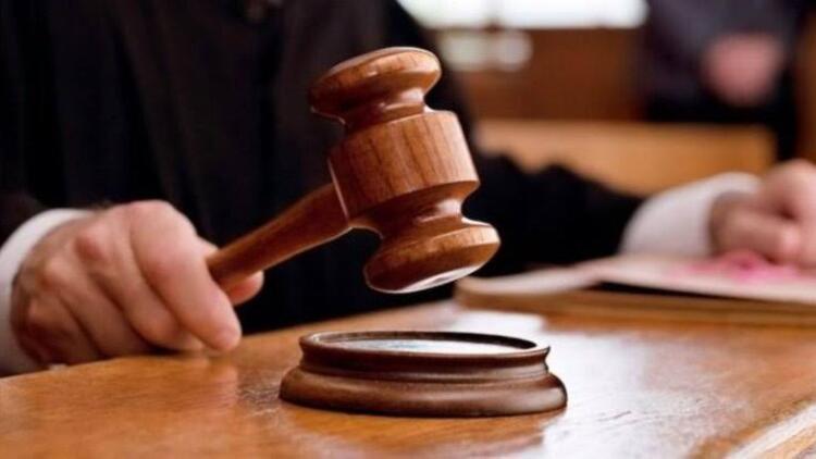 """İstinaf, """"25 Aralık darbeye teşebbüs"""" davasında cezaları uygun buldu"""