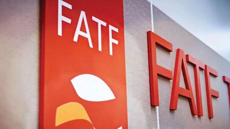 Türkiye'den FATF'ın 'kara para' raporuna tepki