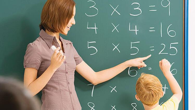 Son dakika haberi: 20 bin sözleşmeli öğretmen alımı için başvuru tarihleri açıklandı.. Öğretmen atamaları ne zaman yapılacak?