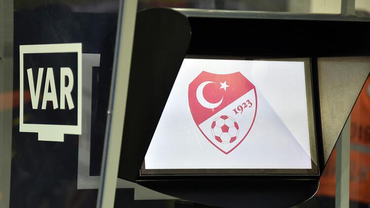 VAR olmasaydı Süper Ligde puan durumu nasıl olurdu (15. hafta)