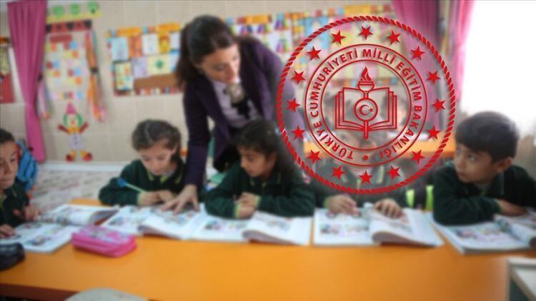 Sözleşmeli öğretmen alımı başvuruları ne zaman? MEB 2020 öğretmen atama tarihi belli oldu