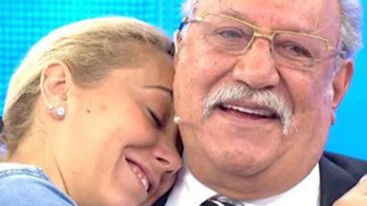 Rahmi Özkan kimdir? İşte Rahmi Özkan'ın kızı ve torunu
