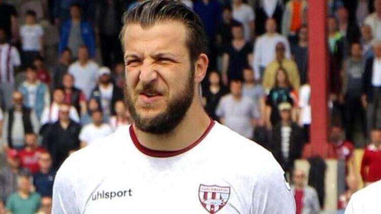 Batuhan Karadeniz, Tuzlaspora transfer oldu