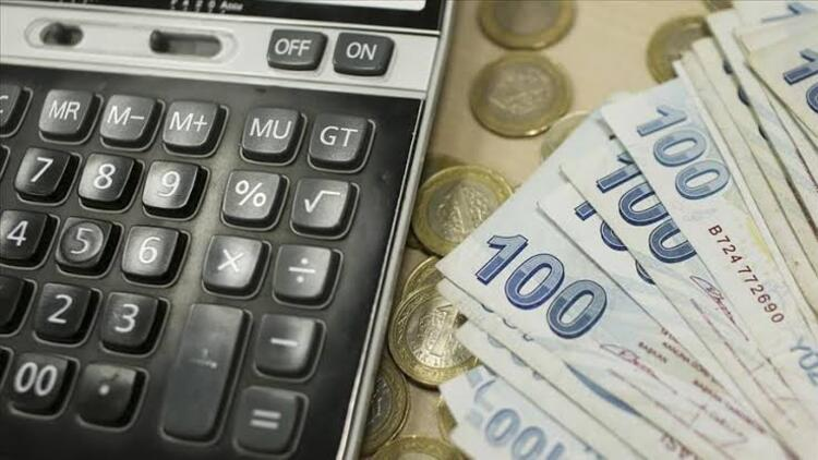 7 Aralık'ta yürürlüğe girmişti! Değerli konut vergisi yeniden düzenlenecek