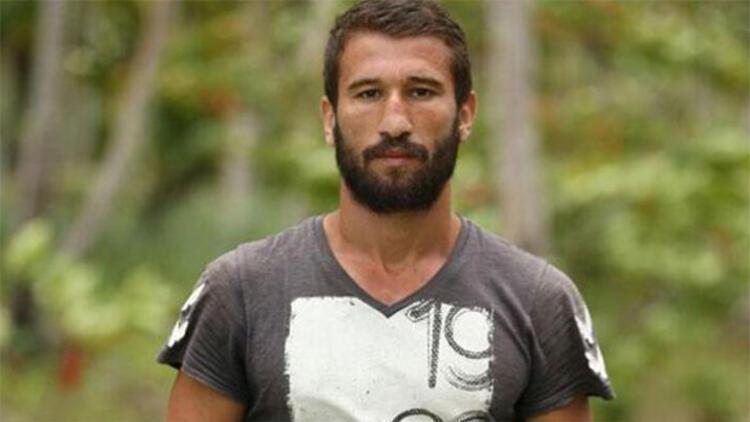 Gece kulübünde polisin kafasında şişe kırdığı iddia edilmişti! Milli boksör Adem Kılıçcı hakim karşısına çıktı