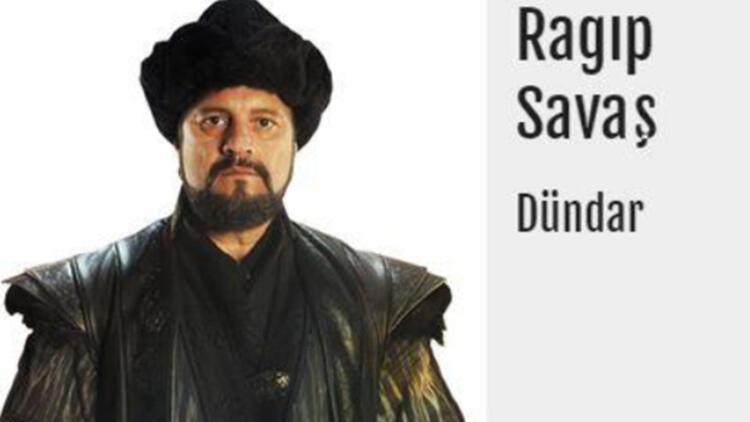 Osman Gazi'nin amcası Dündar Bey kimdir? Dündar Bey kaç yaşında öldü?