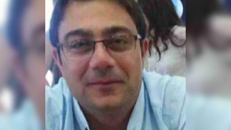 Denizli'de çiftlik sahibi başından vurulmuş halde ölü bulundu