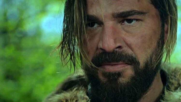 Ertuğrul Bey geri mi dönecek? Kuruluş Osman Ertuğrul Bey obaya ne zaman gelecek?