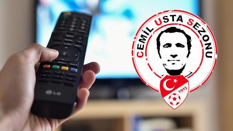 Yayın müjdesi! Süper Lig maçları ücretsiz...