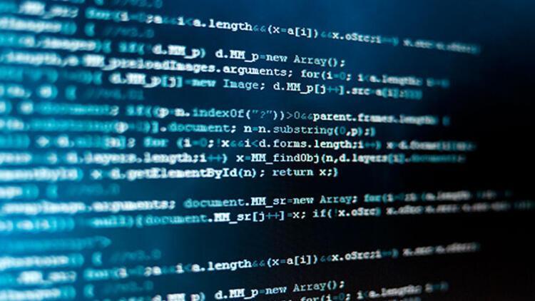 Algoritma nedir ve ne işe yarar?