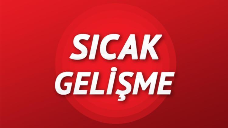 Son dakika haberi: MSB açıkladı! 5 PKK'lı terörist teslim oldu