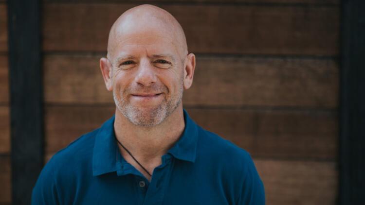 Kabala Uzmanı ve Astrolog Gahl Sasson Anlattı: 2020 Yılında Bizleri Neler Bekliyor?