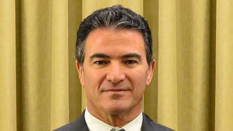 """MOSSAD Başkanı Cohen: """"Bizim için öncelikli mesele İran"""""""