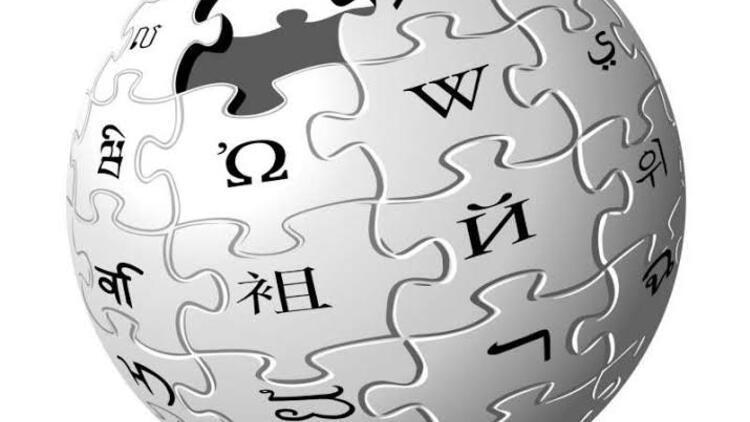 Wikipedia erişim yasağı kaldırılıyor mu? AYM kararını verdi