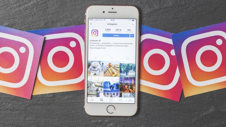 Instagram hesabı dondurma nasıl yapılır?