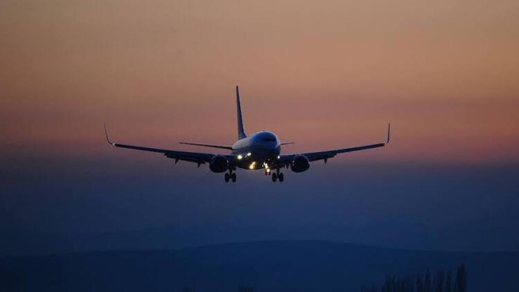 1 Temmuz 30 Eylül arasında geçerli olacak! 50 bin tane bedava uçak bileti dağıtacaklar