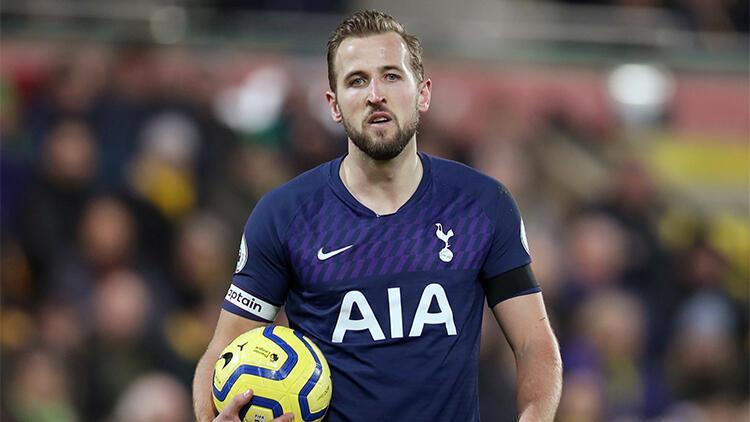 Tottenham, deplasmanda Norwich City'e takıldı | Premier Lig günün sonuçları