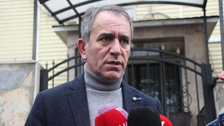 Murat İde'ye saldırıyla ilgili 6 kişi yakalandı