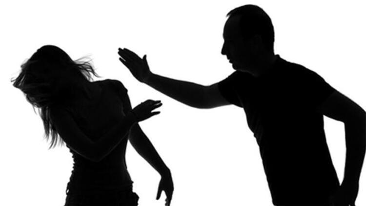 Resmi Gazete'de yayınlandı! Kadına şiddette ihtisas mahkemeleri belirlendi