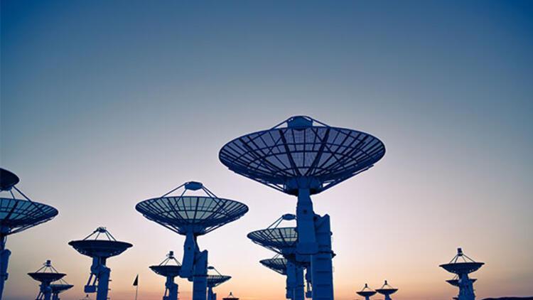 Yerli ve milli uydu haberleşme sistemi testleri tamamlandı