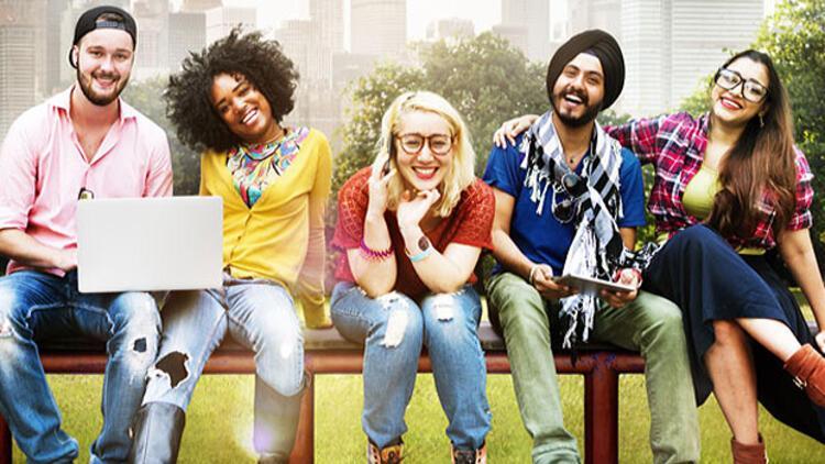 Uluslararası öğrenci sayısı 178 bine ulaştı