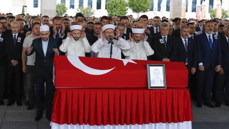 Son dakika… Osman Köse'nin şehit edilmesi ile ilgili yeni gelişme