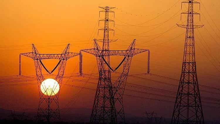 Marmara Adası'nda elektrik kesintisi! Marmara Adası'nda elektrikler ne zaman gelecek?