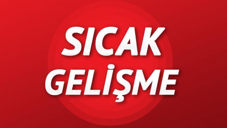 Son dakika... İstanbul'da DEAŞ operasyonu: 8 ilçede 31 adrese baskın