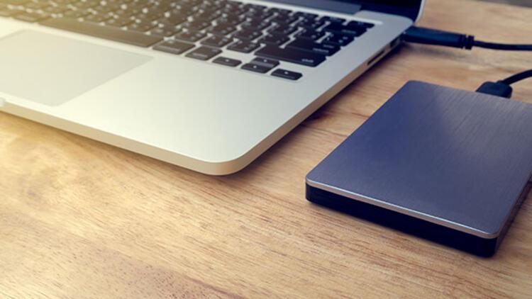 SSD nedir? Nasıl takılır ve çalışır?