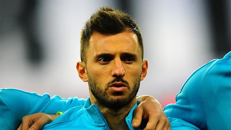 Emre Çolak, tekrar Deportivo La Coruna'ya transfer oldu!