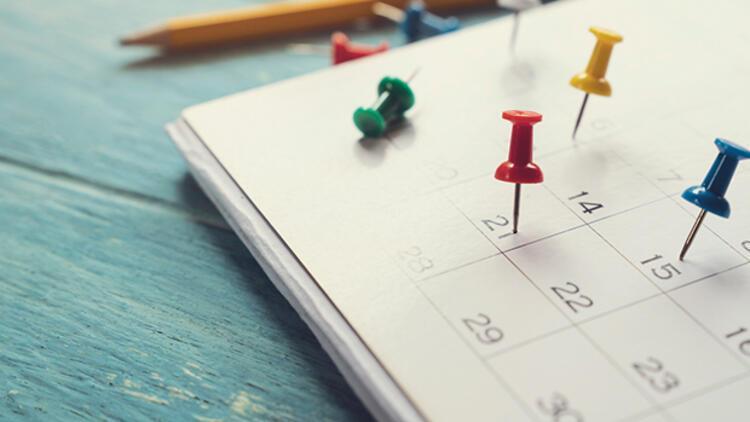 31 Aralık yarım gün mü? Bugün okullar tatil mi?
