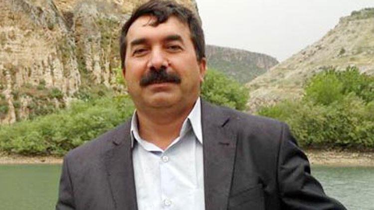 Son dakika... PKK elebaşı Karayılan'ın kardeşi tutuklandı