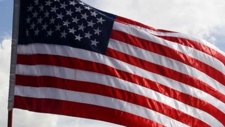 Son dakika... ABD'den vatandaşlarına uyarı