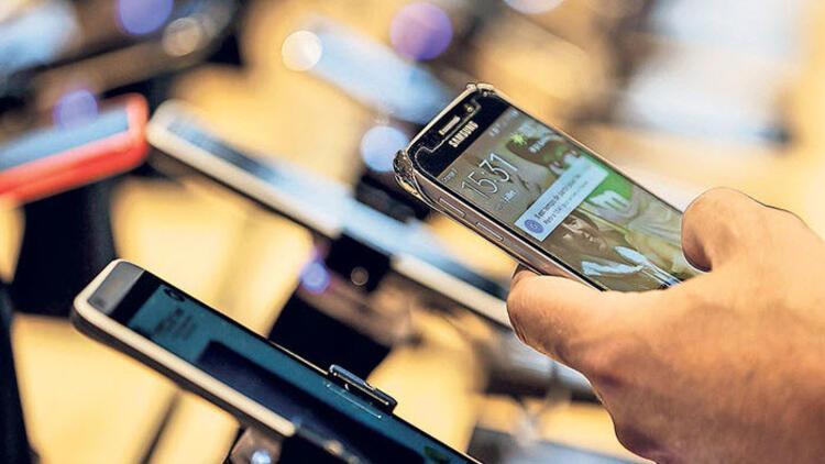 BiP'ten yılbaşında 2,8 milyon arama yapıldı