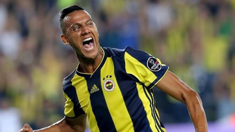 Son dakika transfer haberleri | Sivasspor'dan Josef de Souza atağı!