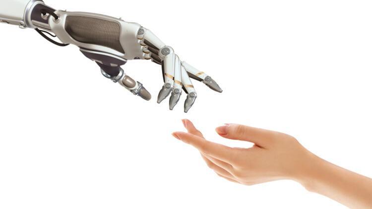 2020'de ve önümüzdeki 10 yılda hayatımıza girecek 13 yenilik