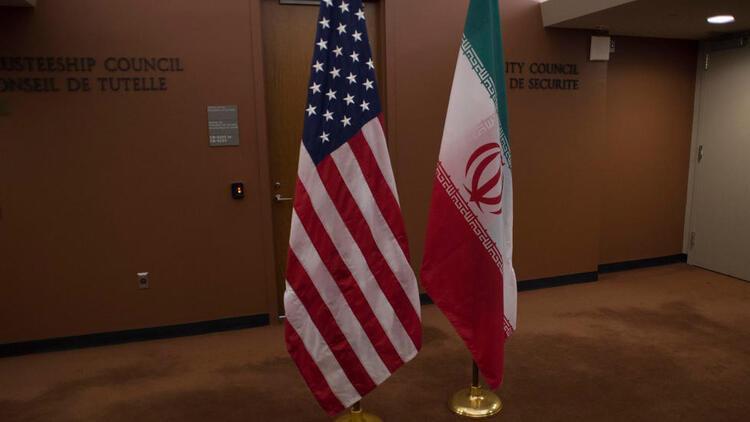 Son dakika haberler.. İran'dan Trump'ın teklifine yanıt: 'Daha sert intikam çok yakında'