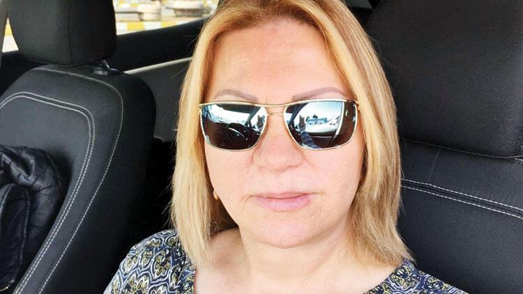Türkiye'de bir ilk! Trans birey belediyede şoför oldu