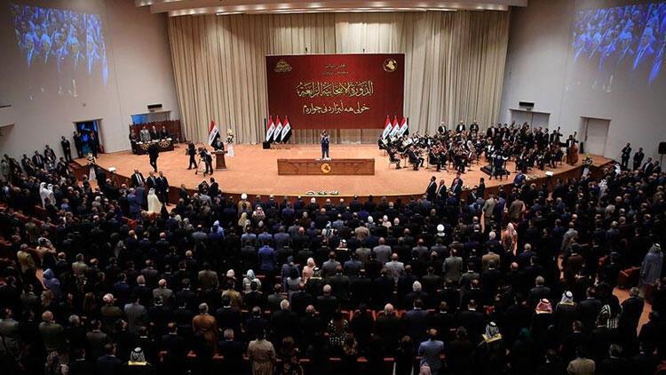 Son dakika... Irak Başbakanı'ndan flaş Süleymani açıklaması