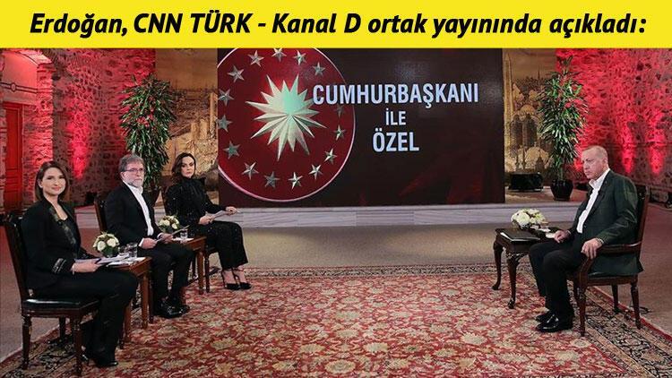 """""""Türk askeri Libya'ya peyderpey gidiyor, harekat merkezi kurulacak"""""""