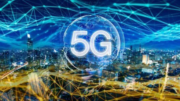 3 soruda 5G ve ötesi - Teknoloji Haberleri