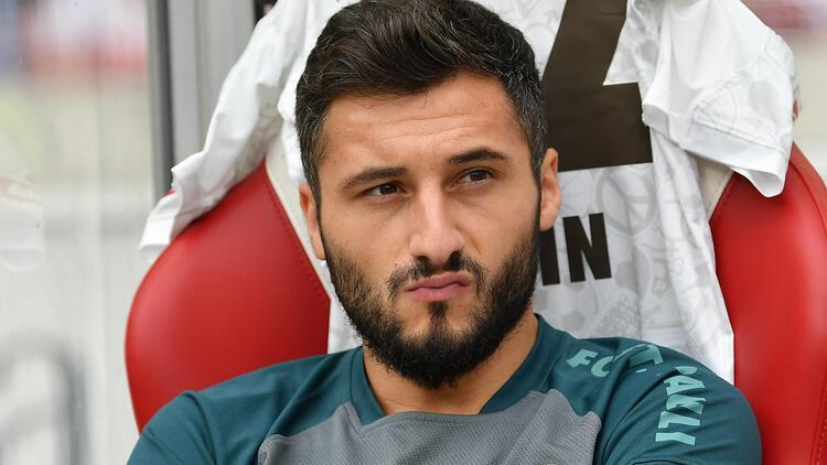 Son Dakika | Enver Cenk Şahin Kayserispor'da | Transfer Haberleri