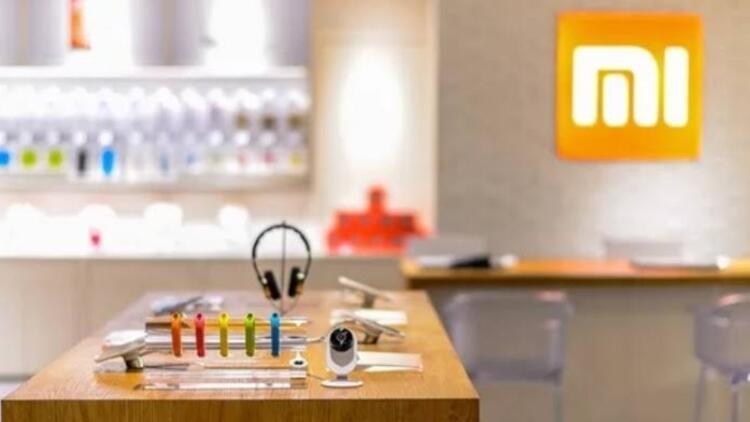 Xiaomi Mi Store mağazası Konya'da kapılarını açıyor